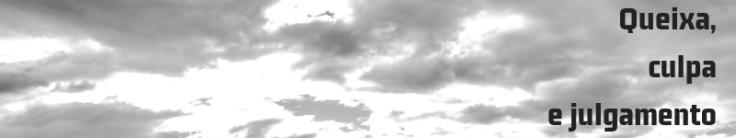 Jo.10.1 - Queixa