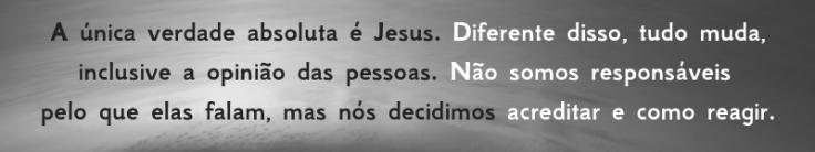 Jo.8.4 - Frase