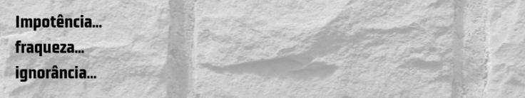 jo.26.2 - paradoxo
