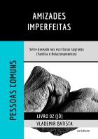 Amizades Imperfeitas - Capa - 2.0 - A5 - JPEG